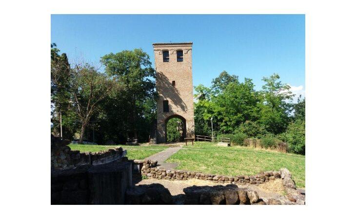 Ozzano valorizza il borgo medievale di San Pietro con i 15 mila euro della Regione. Nel percorso coinvolti i cittadini