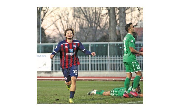 Calcio serie C, anticipato alle 15 il calcio d'inizio del match tra Imolese e Feralpisalò del 3 febbraio