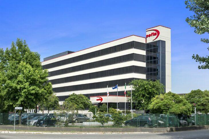 Cefla ha acquisito la società tedesca Plant Engineering