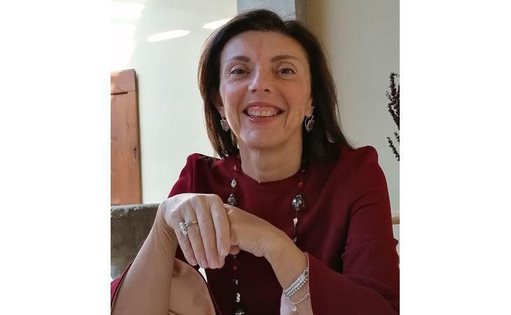 La dozzese Miriam Lazzari promossa vicedirettrice generale del gruppo bancario La Cassa di Ravenna