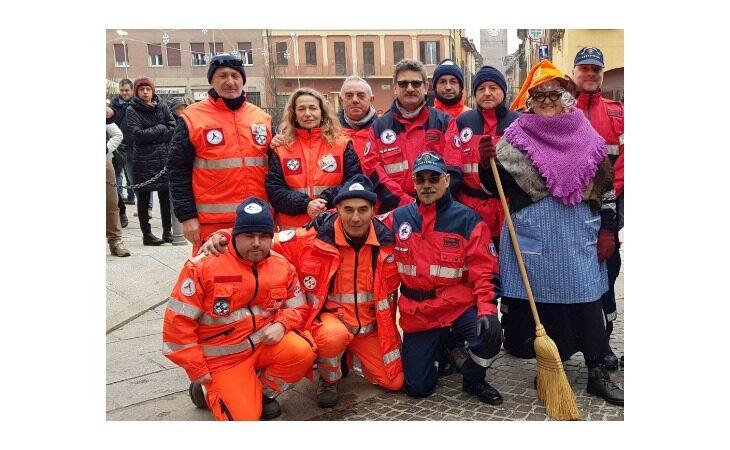 A Castel San Pietro dopo 24 anni chiude la Pubblica Assistenza