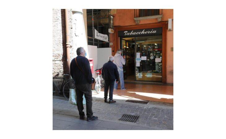 Coronavirus, da lunedì 1 febbraio l'Emilia Romagna torna in zona «gialla». Le misure previste