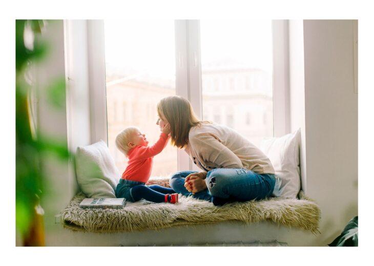 Corso gratuito per baby sitter, iscrizioni entro il 22 gennaio