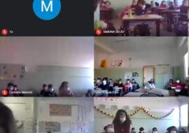 Dalle scuole Rodari fondi per la Camera delle mamme in Pediatria a Imola