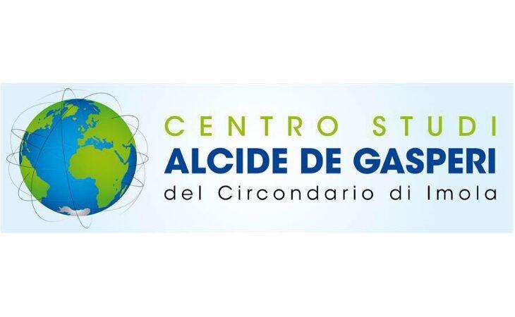 Nuovo consiglio di amministrazione per il Centro Studi De Gasperi. Dal Fiume rieletto presidente