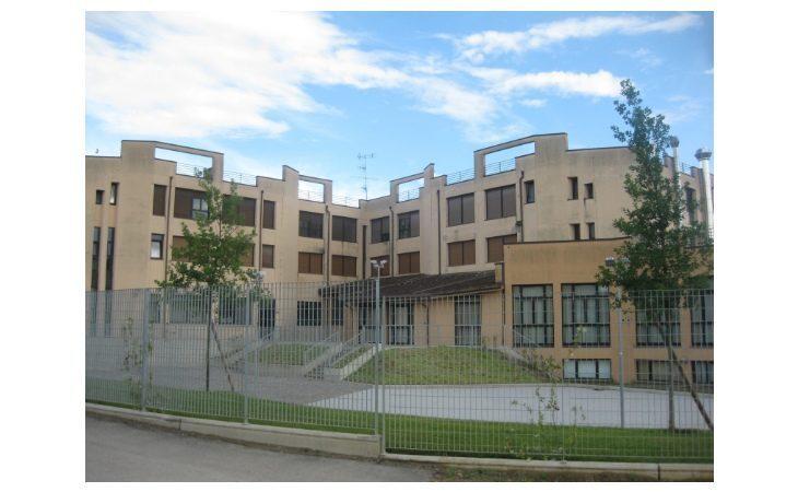 Coronavirus, dal 15 febbraio controlli di polizia locale e volontari nelle scuole di Castel San Pietro
