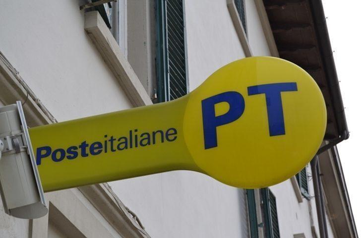 Poste, da oggi ripristinati orari e aperture pre-Covid negli uffici di Sassoleone e Sasso Morelli