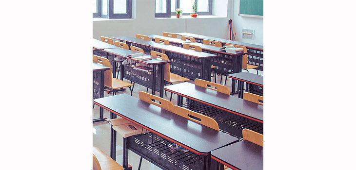 Coronavirus, le scuole superiori in Emilia Romagna proseguono al 50% in presenza fino al 6 marzo