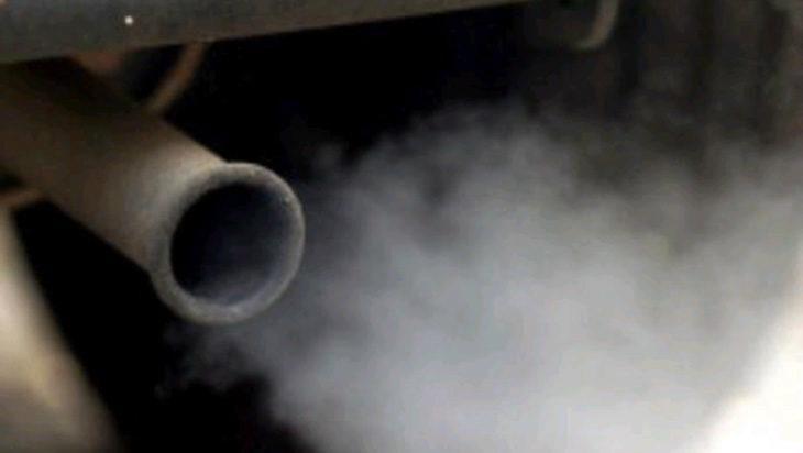 Smog, alti i livelli di Pm10. Da domani misure d'emergenza anche a Imola e Ozzano fino al 22 febbraio compreso