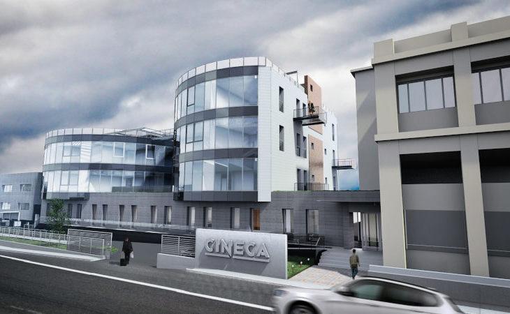 Cefla realizzerà il nuovo data center di Cineca che ospiterà il supercalcolatore Leonardo