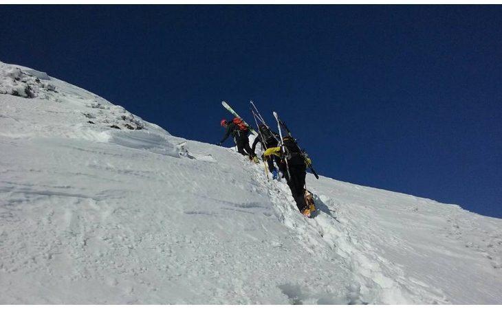 Morte sotto la valanga ad Aosta, anche tre imolesi tra gli istruttori Cai condannati