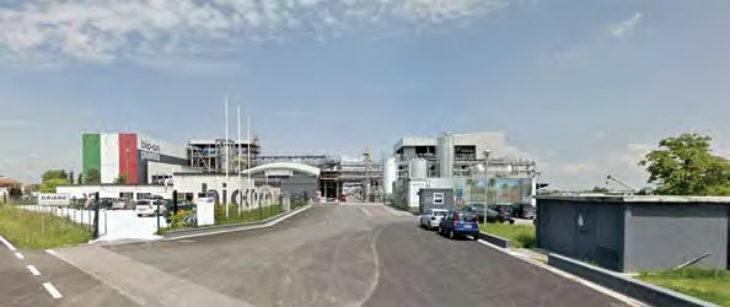Bio-On all'asta il 5 maggio, offerte base da 94,9 milioni di euro