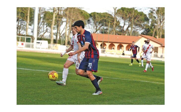 Calcio serie C, Imolese chiamata subito al riscatto sul campo del Modena