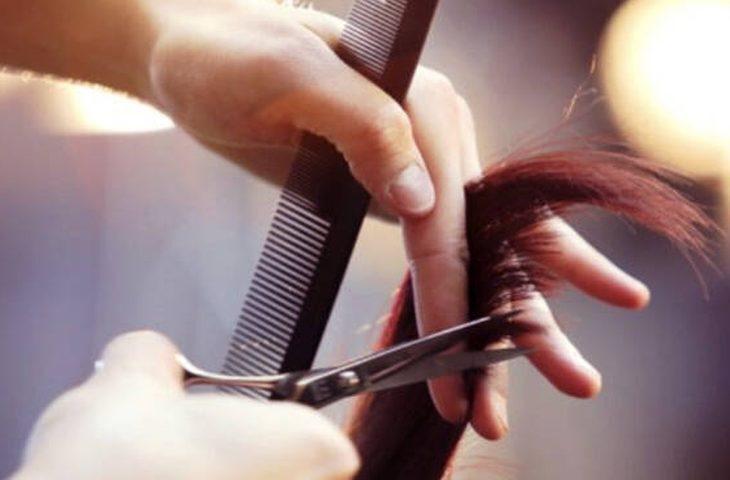 Coronavirus, in zona «rossa» barbieri e parrucchieri chiusi da sabato 6 marzo