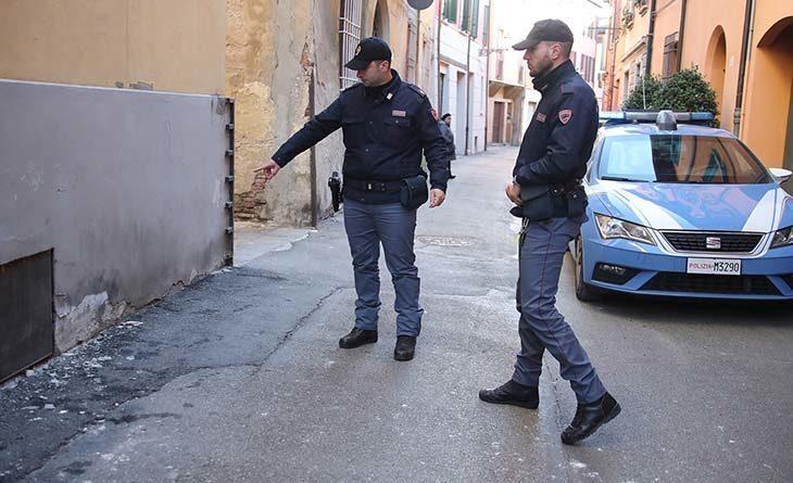 Giovane investito e ucciso a Imola, Vincenzo Iorio condannato per omicidio volontario a 8 anni e 2 mesi