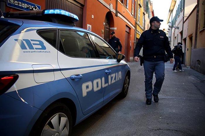 Giovane investito e ucciso a Imola, la madre dopo la sentenza: «Non c'è stata giustizia, mi sento discriminata»