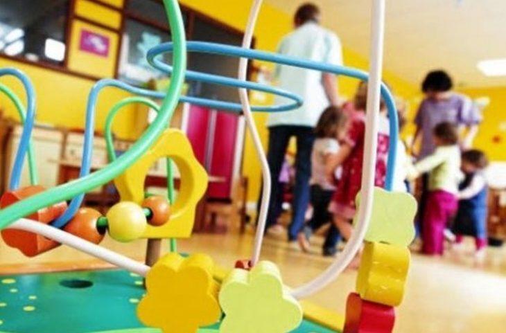 Coronavirus, a Castello la giunta riduce le rette dei servizi educativi e scolastici