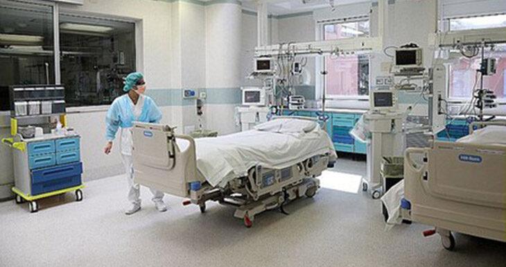 Coronavirus, 114 nuovi positivi e 5 morti a Imola, superati i 2000 casi attivi. Vaccini: novità per chi ha avuto il Covid