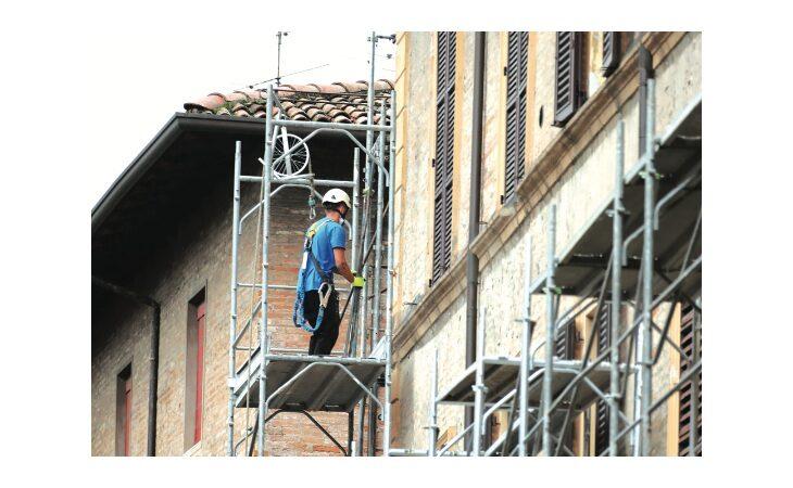 «Speciale» edilizia, tutte le novità sul Superbonus e le risposte degli «addetti ai lavori»