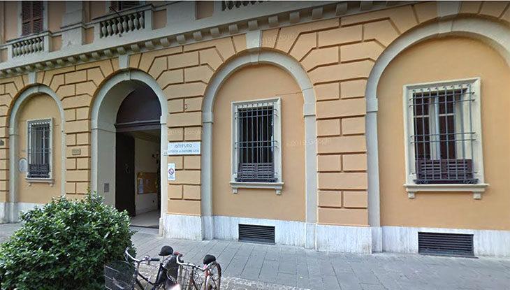Coronavirus, 143 nuovi casi, picco di ricoveri e 5 vittime a Imola. Grave focolaio tra le suore di Santa Teresa