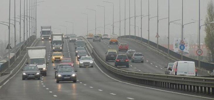 Bollo auto, la Regione Emilia Romagna rinvia la scadenza di pagamento al 2 agosto