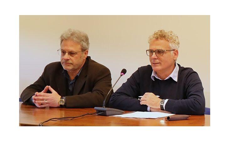 Il dottor Pietro Fagiani lascia il ruolo di responsabile del Centro raccolta sangue dell'Avis di Imola