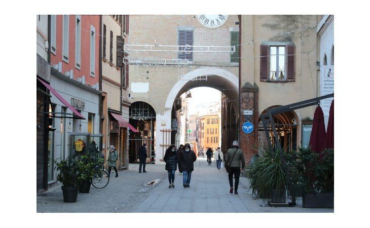 Coronavirus, da lunedì 15 marzo tutta l'Emilia-Romagna in zona «rossa» per due settimane