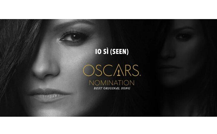 Premi Oscar 2021, l'Italia sogna con la candidatura di Laura Pausini