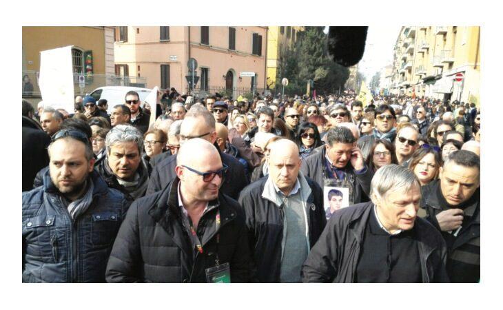 Giornata nazionale in ricordo delle vittime delle mafie, gli eventi a Imola e nel circondario