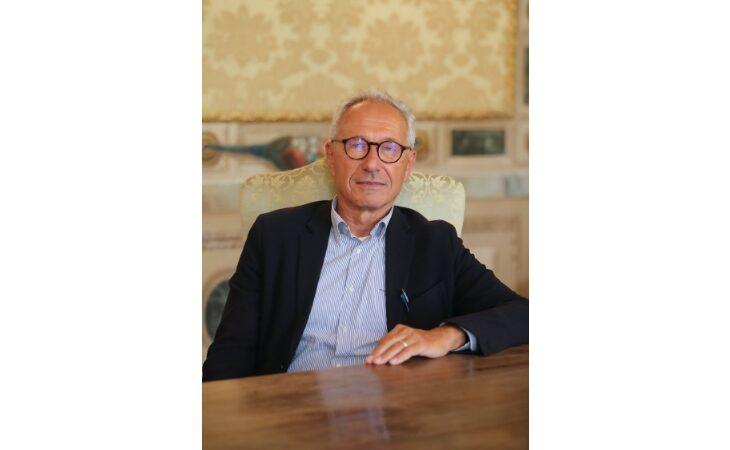 Superbonus 110%, troppe domande: il Comune di Imola ricorre all'affidamento esterno per ridurre i tempi di risposta