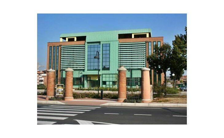 L'istituto Ramazzini festeggia i 50 anni di attività