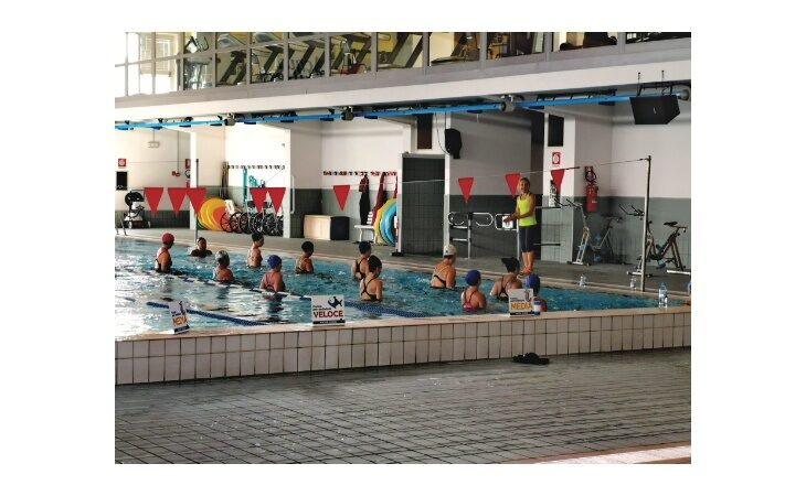 Gestione complessa per la piscina di Ozzano, ma Sogese è fiduciosa