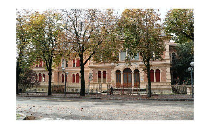 Edilizia scolastica, la Regione annuncia interventi in tre istituti imolesi per più di due milioni di euro
