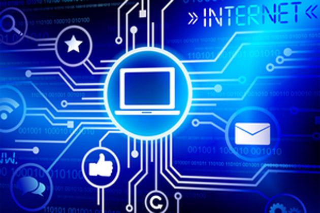 Divario digitale, dalla Regione voucher da 500 euro alle famiglie per attivare connessione internet e pc