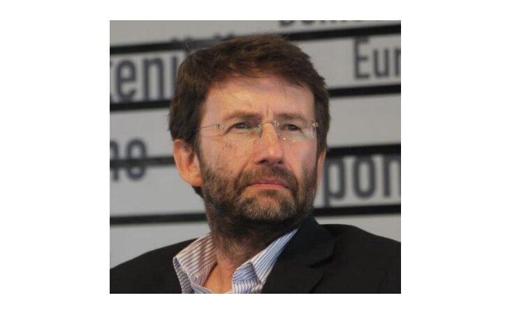 Addio ad Antonio Caranti, il ricordo del ministro della Cultura Dario Franceschini