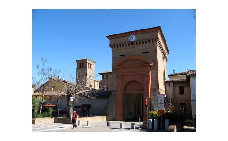 A Castel Guelfo i matrimoni in Comune finanziano i premi ai dipendenti