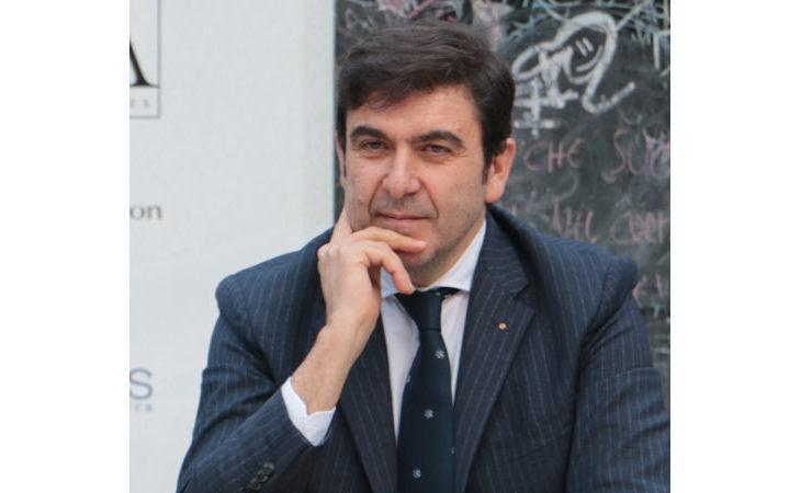 Covid, il gruppo Italcer disponibile a ospitare un presidio vaccinale nello stabilimento di Castel Bolognese