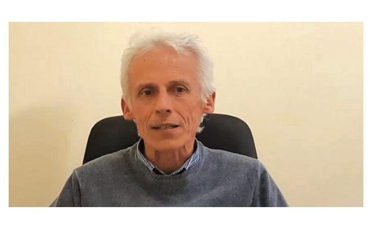 Coronavirus, Roberto Rangoni (responsabile malattie infettive Ausl Imola): «Vaccinarsi è fondamentale, ma la mascherina rimarrà»