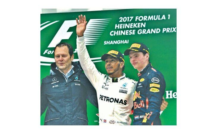 Autodromo, i 26 titoli mondiali dell'ingegnere ex Ferrari e Mercedes Aldo Costa nel Cda di Formula Imola