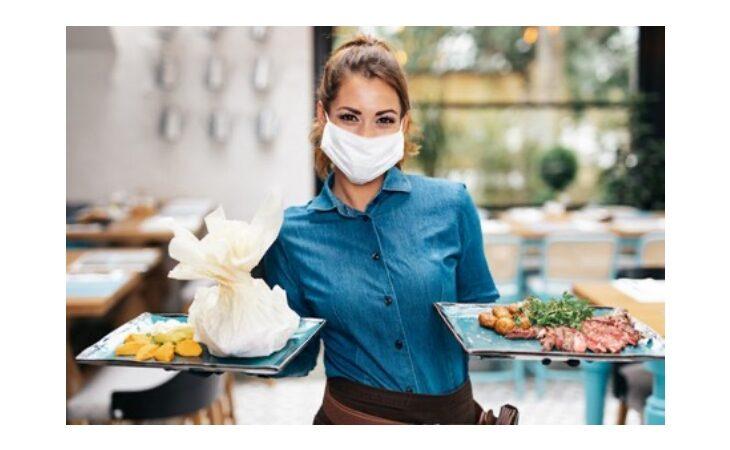 Coronavirus, in arrivo altri 9,7 milioni di ristori regionali per turismo, cultura e terzo settore