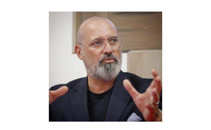 Pacco sospetto a casa, paura per il presidente Stefano Bonaccini