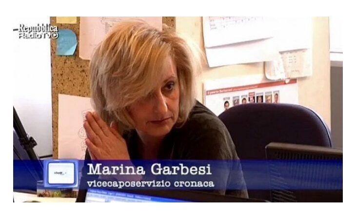Addio alla giornalista imolese Marina Garbesi, storica firma di Repubblica che iniziò a «sabato sera»