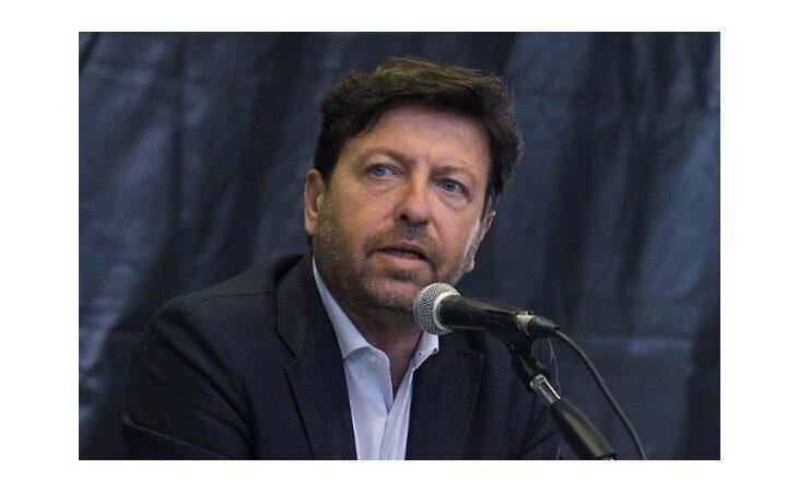 Francesco Milza nuovo presidente di Alleanza Cooperative dell'Emilia Romagna