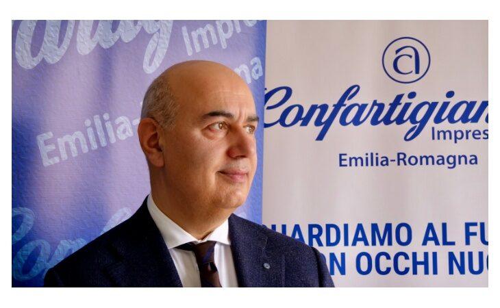 Export Emilia-Romagna, persi circa 5,5 miliardi di euro. L'analisi del Centro studi regionale di Confartigianato