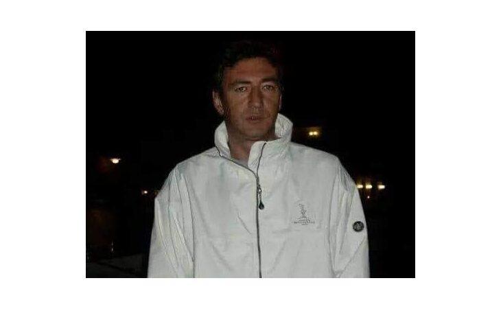 Cordoglio della Cisl per la scomparsa di Carlo Ciani, segretario aziendale per il pubblico impiego presso l'Ausl Imola