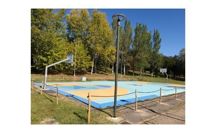 Coronavirus, con il ritorno in arancione il Comune di Castello vieta gli sport di contatto anche in parchi e campetti