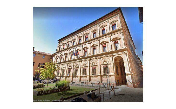 Edilizia scolastica, dalla Città metropolitana 3,5 milioni di euro per la nuova palestra al liceo Rambaldi-Valeriani