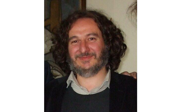 Il regista imolese Mauro Bartoli sbarca in Rai con il documentario su Giovanni Pascoli