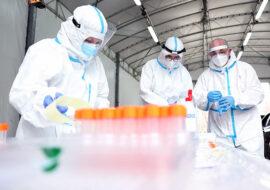 Coronavirus, 20 nuovi positivi e tre vittime tra Imola e Castel San Pietro. La situazione in Emilia Romagna
