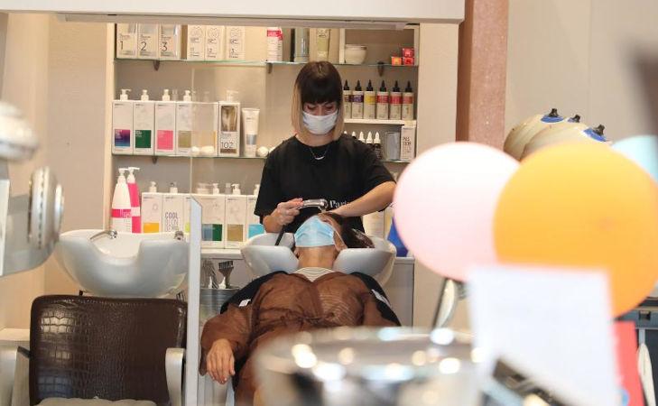 A Imola e Castel San Pietro parrucchieri, estetisti, tatuatori aperti anche il 25 aprile, 1° maggio e 2 giugno